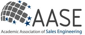 AASE_Logo